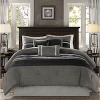 Size California King Comforter Sets Find Great Bedding Deals Shopping At Overstock