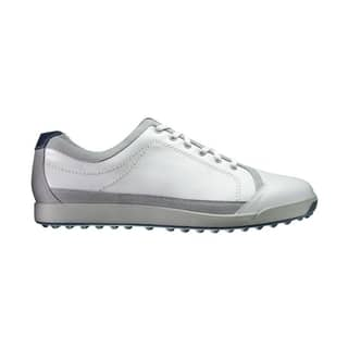 FootJoy Mens Contour Casuals Golf Shoes|https://ak1.ostkcdn.com/images/products/11417855/P18381067.jpg?impolicy=medium