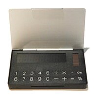 Calculator Accessories