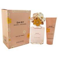 Marc Jacobs Daisy Eau So Fresh Women's 2-piece Gift Set