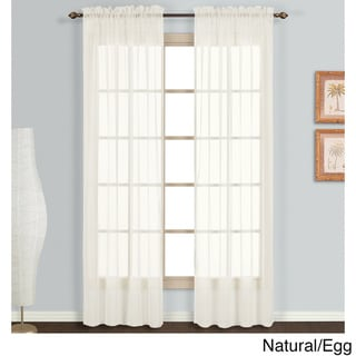 Curtains Ideas 115 inch curtains : White, 84 Inches Curtains & Drapes - Shop The Best Deals For Apr 2017