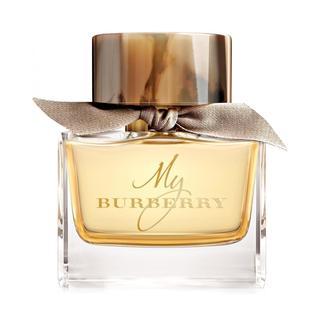 Burberry My Burberry Women's 3-ounce Eau de Parfum Spray (Tester)