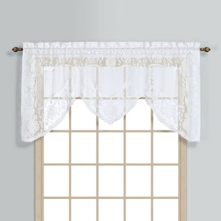 Windsor Beautiful One-Piece 'Swagger' Topper (72 inches x 36 inches)