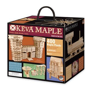 KEVA Maple 400 Plank Set|https://ak1.ostkcdn.com/images/products/11418934/P18382063.jpg?impolicy=medium