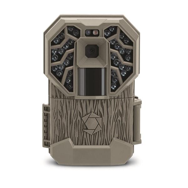 Stealth Cam G34 Game Camera 12 MP
