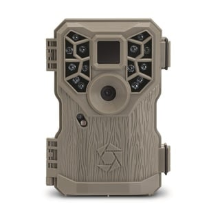 Stealth Cam PX14 Game Camera 8 MP