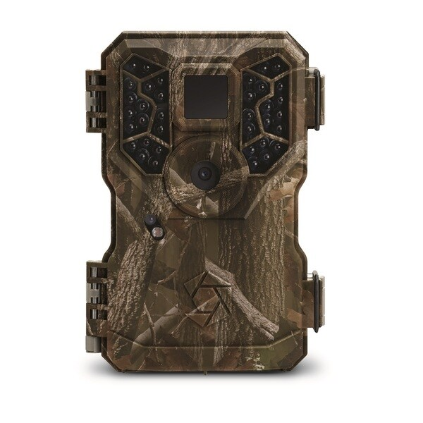 Stealth Cam PX36 No Glow Game Camera 8 MP