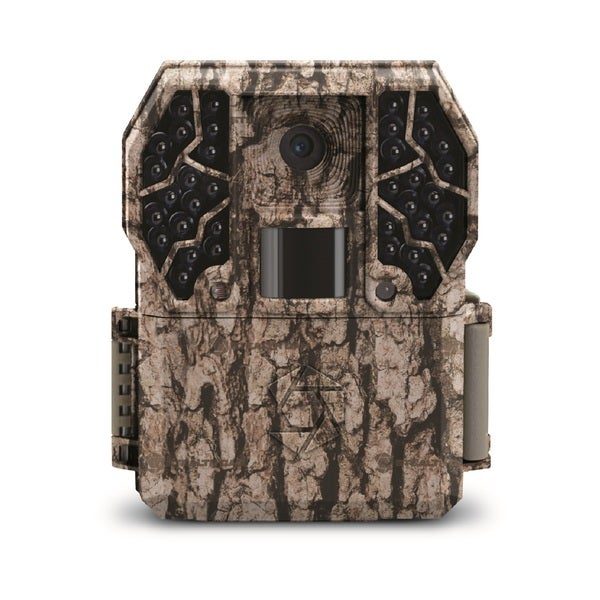 Stealth Cam ZX36 No Glow Game Camera 10 MP