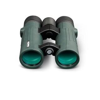 Konus KonusRex Binocular