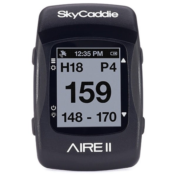 Skycaddie Aire 2 GPS Unit