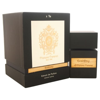 Tiziana Terenzi Ecstasy Unisex 3.38-ounce Extrait de Parfum Spray
