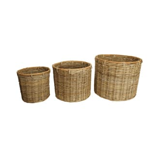 Grey Pot Cover (Set of 3)|https://ak1.ostkcdn.com/images/products/11419247/P18382287.jpg?impolicy=medium