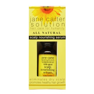 Jane Carter Scalp Nourishing 1-ounce Serum
