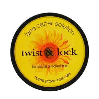 Jane Carter Twist and Lock 4-ounce