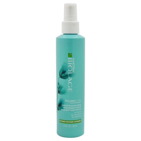 Matrix Biolage VolumeBloom Full Lift 8.5-ounce Volumizer Spray