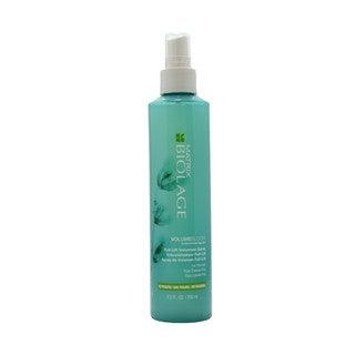 Biolage VolumeBloom Full Lift 8.5-ounce Volumizer Spray