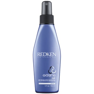 Redken Extreme Cat Protein 5-ounce Reconstructing Treatment Spray