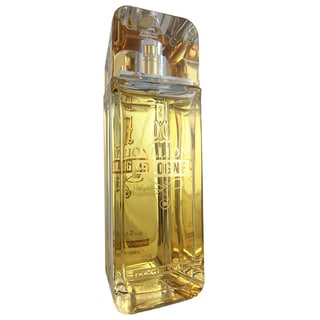 Paco Rabanne 1 Million Cologne Men's 4.2-ounce Eau de Toilette Spray (Tester)