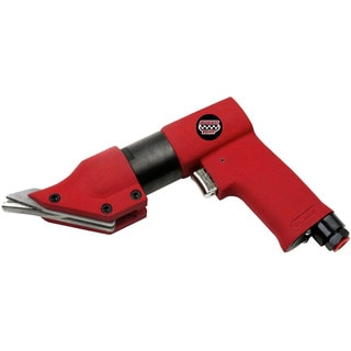 Speedway Air Shear with Pistol Grip