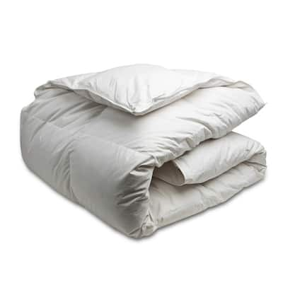 Size California King Down Comforters Duvet Inserts Find Great