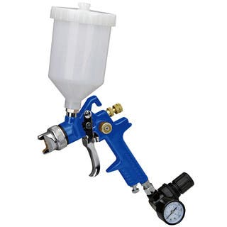 wagner 505 paint sprayer reviews