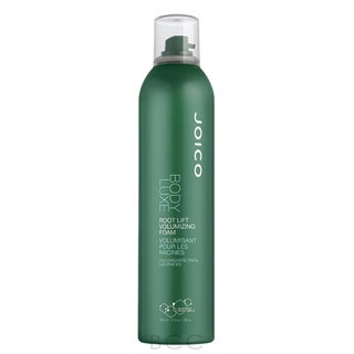 Joico Body Luxe Root Lift Volumizing 10-ounce Foam