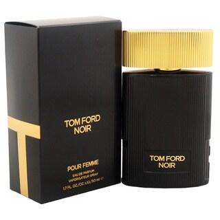 Tom Ford Noir Women\u0027s 1.7-ounce Eau de Parfum Spray