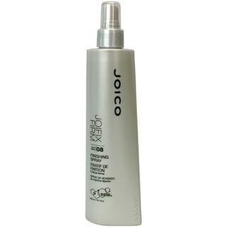Joico Joimist Firm Finishing Spray Ice 10-ounce Mist