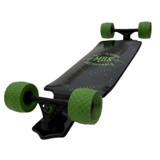 MBS All-Terrain Longboard|https://ak1.ostkcdn.com/images/products/11421161/P18383851.jpg?impolicy=medium