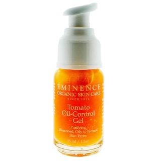 Eminence Tomato Oil Control 1.2-ounce Gel