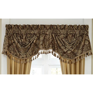 Croscill Ashfield Valance