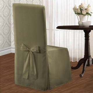 Luxury Collection Metro Dining Chair Cover|https://ak1.ostkcdn.com/images/products/11421429/P18384028.jpg?impolicy=medium