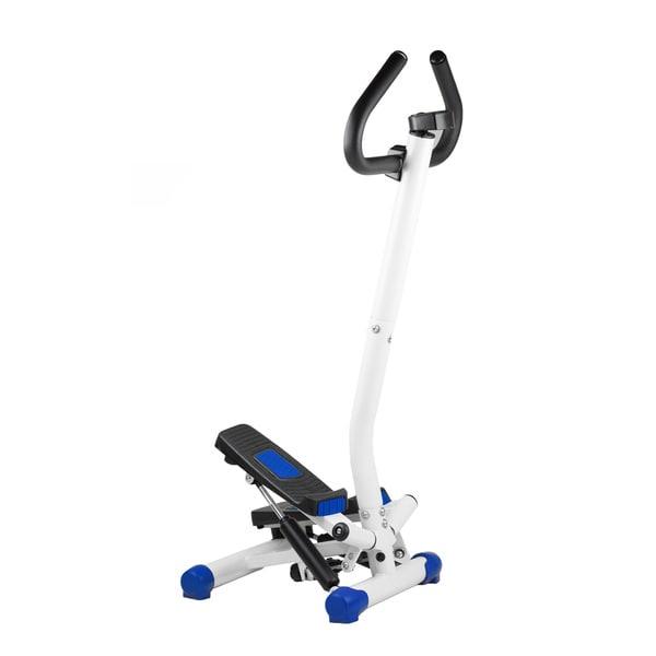 HealthMate Pivot Stepper