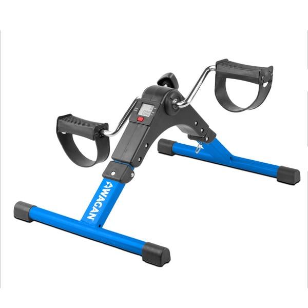 HealthMate Mini Cycle Go