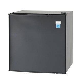 avanti 1 7 cf mini fridge ada compliant kitchen appliances   shop the best deals for oct      rh   overstock com