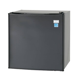 Avanti 1.7 CF Mini Fridge