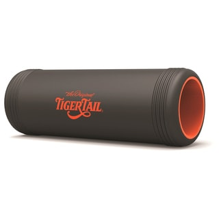The Big One Muscle Foam Roller