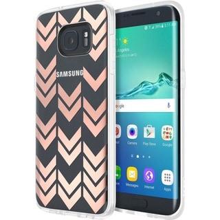 Incipio Isla Design Series for Samsung Galaxy S7 edge