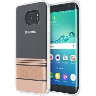 Incipio Wesley Stripes Design Series for Samsung Galaxy S7 edge