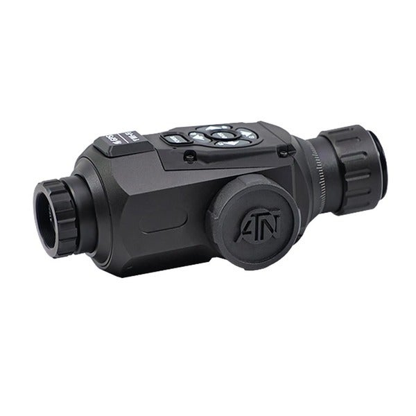 OTS HD 384 1.25 5x 19MM Monocular