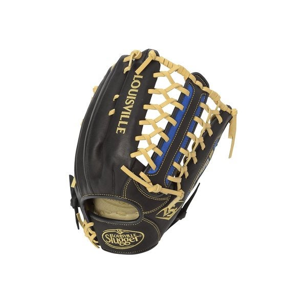 Omaha S5 Royal 12.75 Left Hand Throw