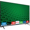 "Vizio D70-D3 D-Series 70"" Class Full-Array LED Smart TV"