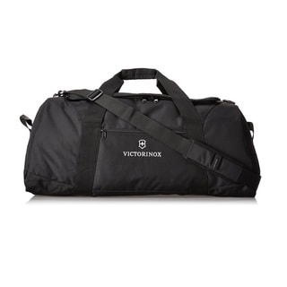 Victorinox 31-inch Large Packable Travel Duffel