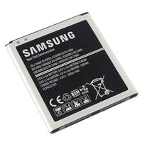 Galaxy S4 Cell Phone Batteries