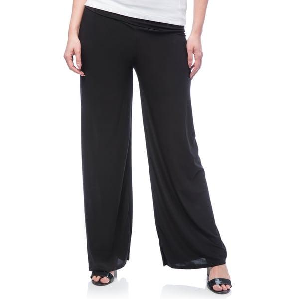 products girls plus size pants.jsp