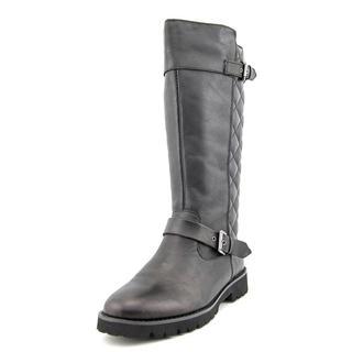 Easy Spirit Women's 'Bronzato' Leather Boots