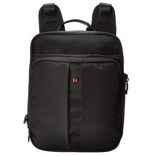 Victorinox FlexConvertible Messenger/Backpack