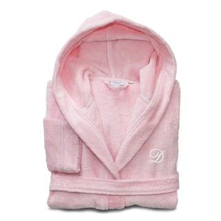 Bath Robes Shop The Best Deals For Nov Overstockcom - Bathroom robes