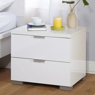 Simple Living Zuri High Gloss Nightstand|https://ak1.ostkcdn.com/images/products/11441903/P18402007.jpg?impolicy=medium