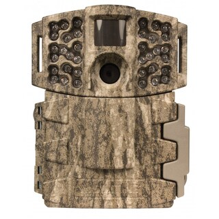 Moultrie M-888 Mini Trail Game Camera
